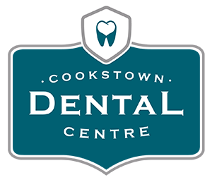 Cookstown Dental Centre Dentist